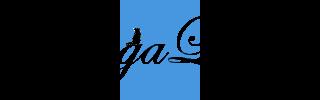 Logo Bengalovers